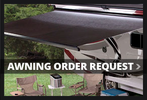 awning-order-request-icon
