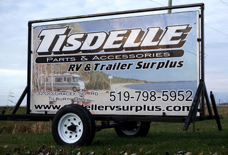 Buy Rv Awnings Ontario Best Deals Rv Awnings
