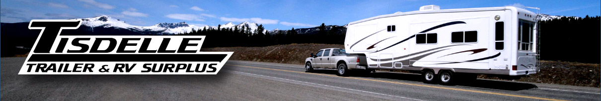 Buy RV Awnings Ontario, Best Deals RV Awnings